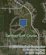 Gardner golf course gardner golf course for Gardner golf course