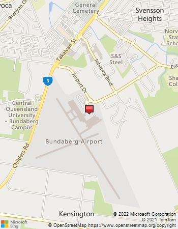 Car Rental Bundaberg Airport Airport Car Hire Kensington Avis