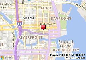Avis Car Rental Near Port Of Miami