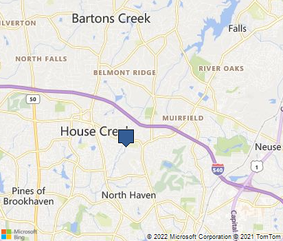 Zip Code 27615 | Homefacts Zip Code Map Raleigh Nc on raleigh nc hotels, raleigh nc weather, raleigh north carolina, raleigh nc street map, town of waxhaw nc map, town of cary nc map, raleigh nc county map, raleigh nc airport, raleigh nc downtown map, raleigh nc road map, raleigh nc neighborhood map, raleigh nc home, raleigh nc restaurants, raleigh nc district map, raleigh nc shopping, raleigh nc beach map, raleigh nc state map,