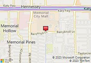 Avis Rental Car Locations Houston