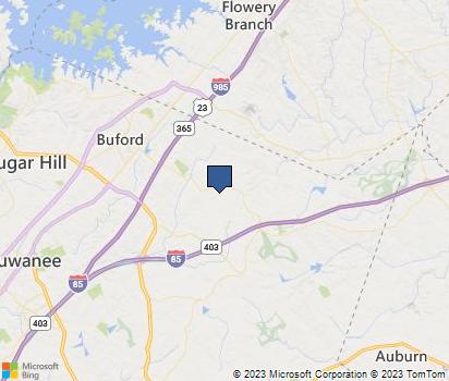 Buford Zip Code Map.Zip Code 30519 Homefacts