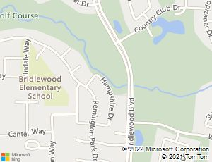 Bridlewood Tx Real Estate Amp Homes For Sale In Bridlewood