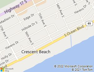 Mobile Lots For Sale In North Myrtle Beach