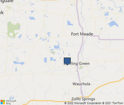Bowling Green Zip Code Map.Zip Code 33834 Homefacts