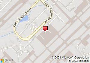Avis Car Rental Greensboro Nc Airport
