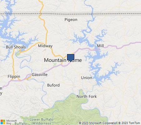 Jacks Auto Sales Mountain Home Ar >> Jacks Auto Sales 1835 Highway 5 N Mountain Home Ar 72653 Found