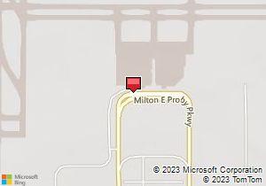 Car Rentals Near Colorado Springs Airport