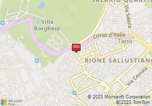 rome car rentals roma via sardegna close to via veneto avis. Black Bedroom Furniture Sets. Home Design Ideas