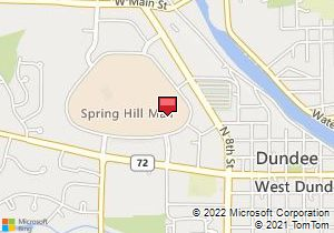 Spring Hill Ring Road West Dundee Il