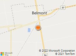 14011 Belmont Road,Belmont,ONTARIO,N0L 1B0