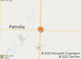 4219 Oil Heritage Road,Petrolia,ONTARIO,N0N 1R0