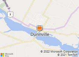 122 Broad Street East,Dunnville,ONTARIO,N1A 1E9