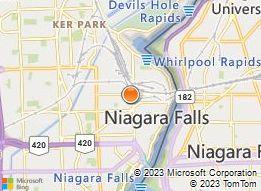 4871 Bridge Street,Niagara Falls,ONTARIO,L2E 2S2