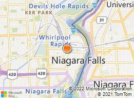 4799 Bridge Street,Niagara Falls,ONTARIO,L2E 2R6