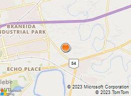 1112 Colborne Street East,Brantford,ONTARIO,N3T 5M1