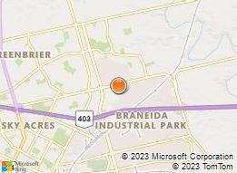 5 Woodyatt Drive,Brantford,ONTARIO,N3R 7K3