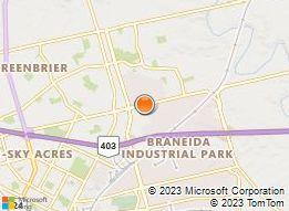 101 Lyden Road,Brantford,ONTARIO,N3R 7J9