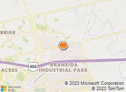 214 Lynden Road,Brantford,ONTARIO,N3R 8A3