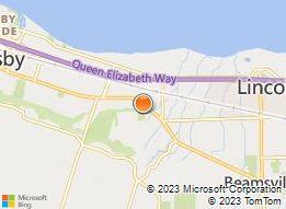 337 Main Street East,Grimsby,ONTARIO,L3M 5N9