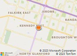 1699 Upper James Street,Hamilton,ONTARIO,L9B 1K7