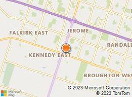 1515 Upper James Street,Hamilton,ONTARIO,L9B 1K2