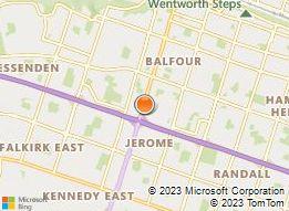 999 Upper James Street,Hamilton,ONTARIO,L9C 3A6
