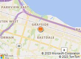 2795 Barton Street East,Hamilton,ONTARIO,L8E 2J8