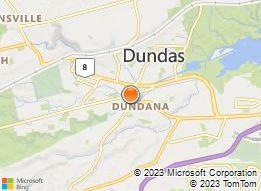 10 Governors Road,Dundas,ONTARIO,L9H 6E2
