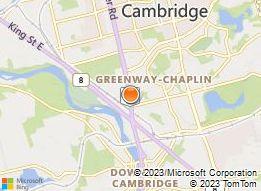 147 Hespler Rd,Cambridge,ONTARIO,N1R 3G9
