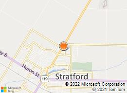 686 Mornington St.,Stratford,ONTARIO,N5A 5H2