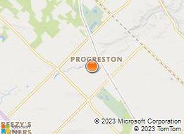380 Progreston Rd.,Carlisle,ONTARIO,L0R 1H1