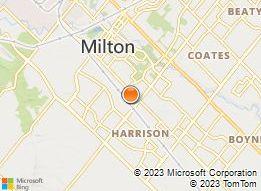 500 Bronte Street South,Milton,ONTARIO,L9T 2X6