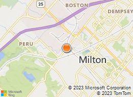 1195 Steeles Ave,Milton,ONTARIO,L9T 2X8