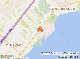 973 Lakeshore Road East,Mississauga,ONTARIO,L5E 1E5