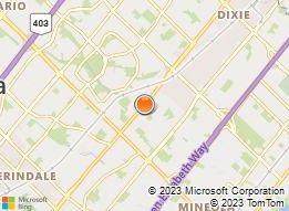 290 Dundas St E.,Mississauga,ONTARIO,L5A 1W9