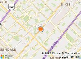 300 Dundas St E,Mississauga,ONTARIO,L5A 1W9