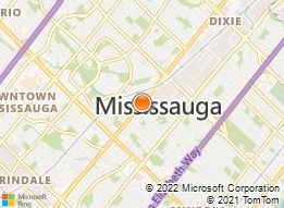 379 Dundas Street East,Mississauga,ONTARIO,L5A 1X4