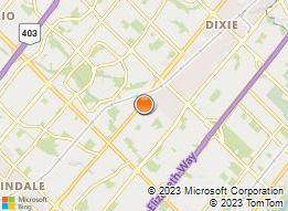 430 Hensall Circle,Mississauga,ONTARIO,L5A 1X7