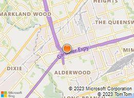 1635 The Queensway,Toronto,ONTARIO,M8Z 1T8