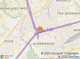 1650 Queensway,Toronto,ONTARIO,M8Z 1X1