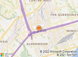 1575 The Queensway,Toronto,ONTARIO,M8Z 1T9