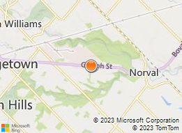 336 Guelph Street,Georgetown,ONTARIO,L7G 4B5