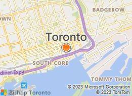 183 Front Street,Toronto,ONTARIO,M5A 1E7