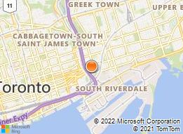 677 Queen Street East,Toronto,ONTARIO,M4M 1G6