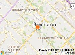 273 Queen Street West,Brampton,ONTARIO,L6Y 1M7