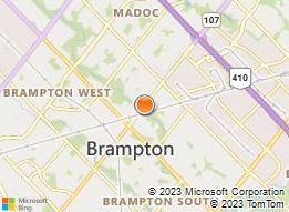 126 Queen Street East,Brampton,ONTARIO,L6V 1B1