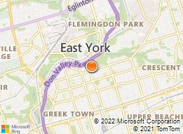 17 Four Oaks Gate,Toronto,ONTARIO,M4J 2X1