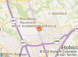 25 Vice Regent Blvd,Rexdale,ONTARIO,M9W 6N2