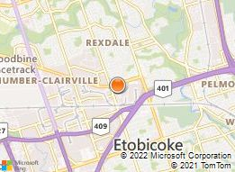 109 Rexdale Blvd,Toronto,ONTARIO,M9W 1P1